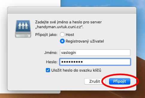Pokud má zákazník zájem i o wifi router, doporučí technik nejlepší místo k jeho.
